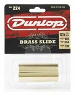 Слайдер Dunlop 224 SI BRASS SLIDE HVY/M