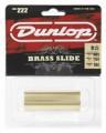 Слайдер Dunlop 241