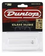Слайдер Dunlop 202 SI GLASS SLIDE REG/M