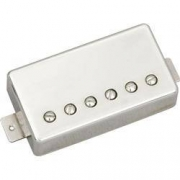 Звукосниматель Seymour Duncan 11102-01-Nc SH-2n Jazz Model Nkl