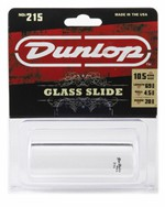 Слайдер Dunlop 215 SI GLASS SLIDE HVY/M