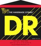 Струны для электрогитары DR MT7-10