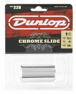 Слайдер Dunlop 228 SI BCHRME SLIDE HV/M-SH