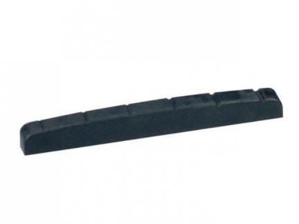 Порожек Hosco NTC-5