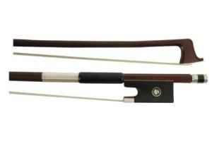 Смычок скрипичный Cremona CVB-731 1/4 гранёный