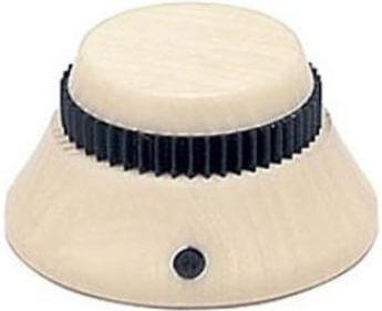 Ручка потенциометра Gotoh PKM-B5