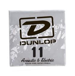 Струна для электрогитары Dunlop DPS11