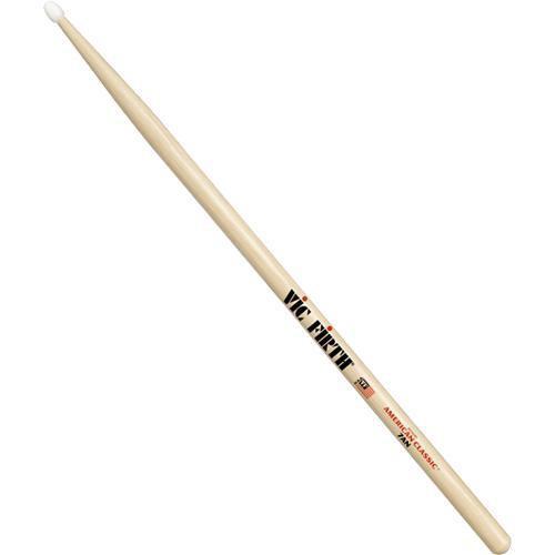 Барабанные палочки Vic Firth 7AN