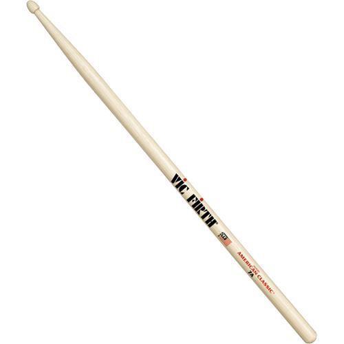 Барабанные палочки Vic Firth 7A