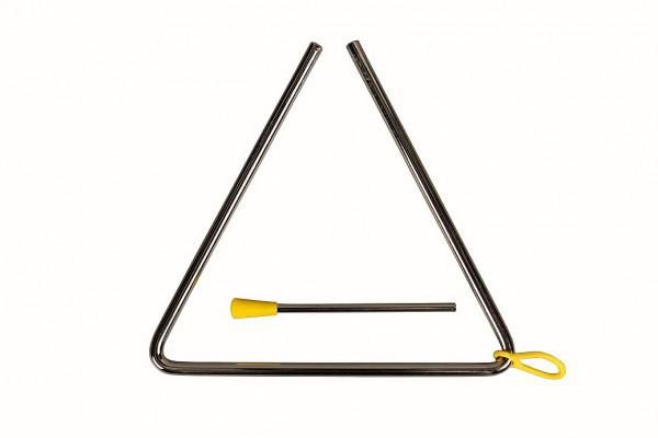 Треугольник FLIGHT FTR-10