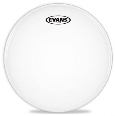 Пластик Evans B14G2
