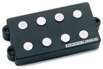 Звукосниматель Seymour Duncan 11402-24 SMB-4A 3 Coil