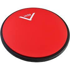 Пэд тренировочный VATER VCB12S