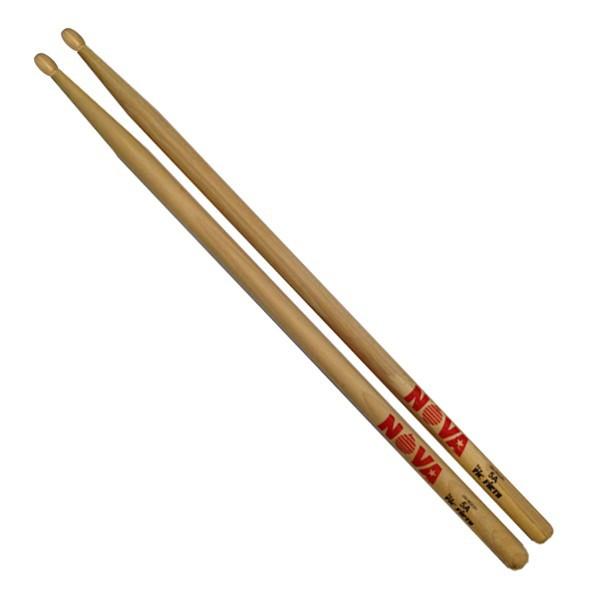 Барабанные палочки Vic Firth Nova N5A