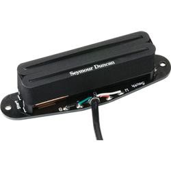 Звукосниматель Seymour Duncan 11205-04 STHR-1n Hot Rails Rhythm for Tele