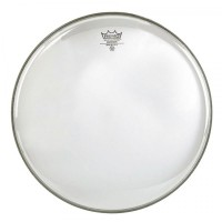 Пластик Remo BB-1322-00 EMPEROR 22'' CLEAR BASS