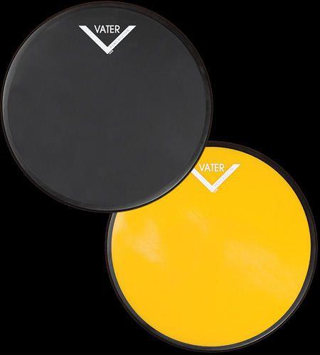 Пэд тренировочный VATER VCB12D