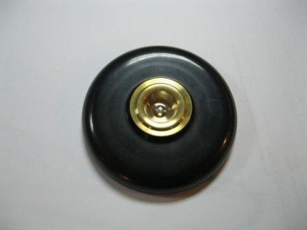 Упор для шпиля виолончели PCS-123