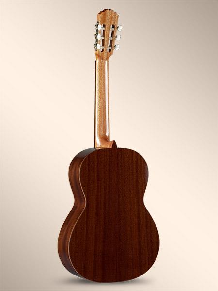 Гитара классичеcкая Alhambra 1 C