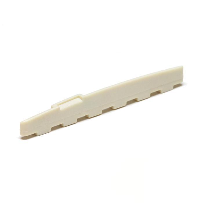 Гитара акустическая Crafter D6/N