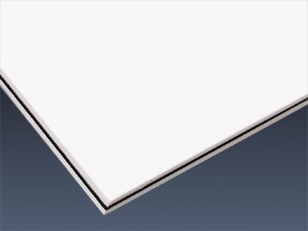 Панель защитная Hosco PG-W3