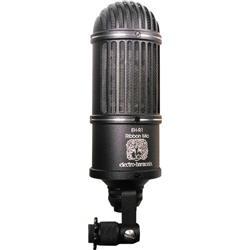 Микрофон Electro-Harmonix-R1