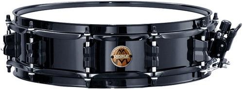 Малый барабан Peace SD-148B