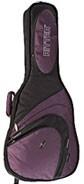Чехол Ritter RСG700-9-D