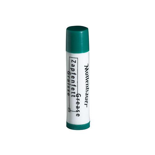 Смазка-карандаш для частей и принадлежностей блокфлейт Mollenhauer 6131
