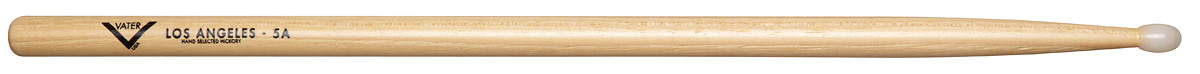 Vater Los Angeles 5A Nylon (VH5AN)