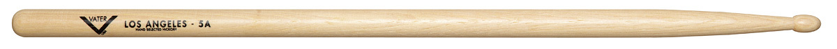 Vater Los Angeles 5A (VH5AW)