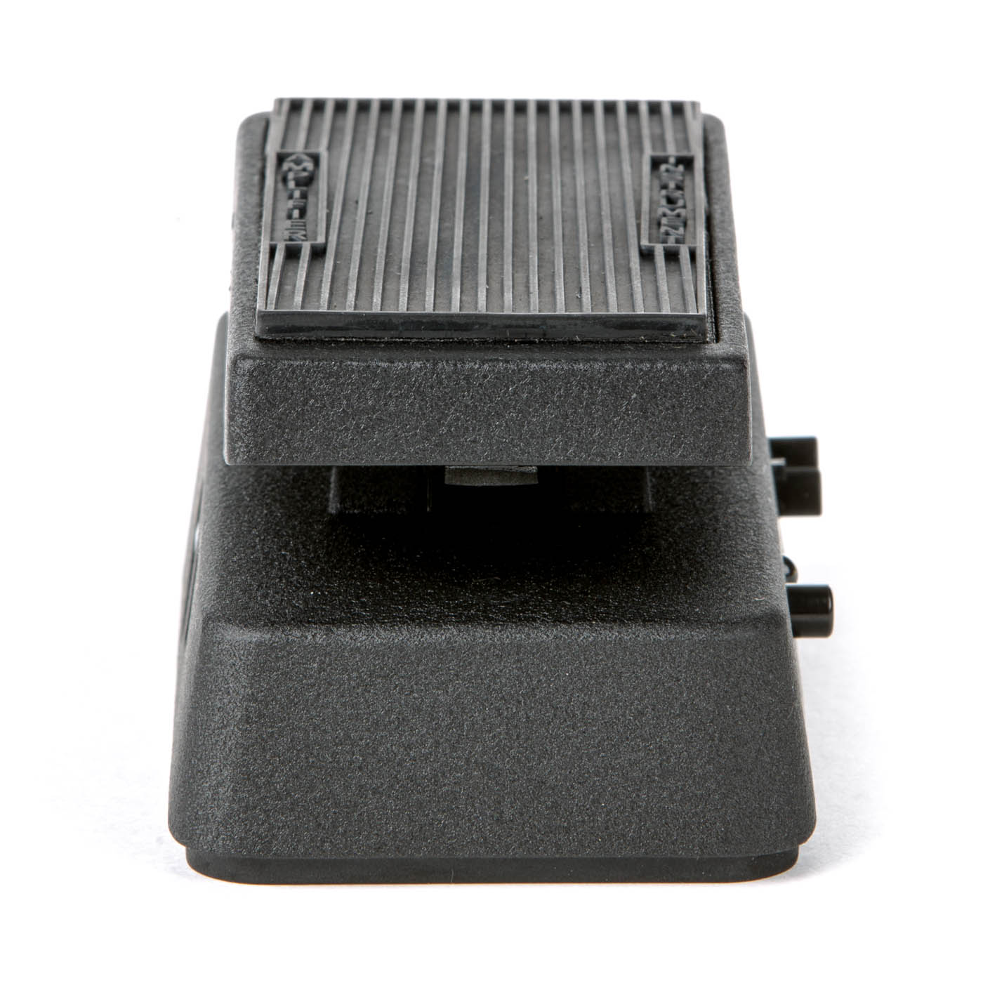 Педаль эффектов Dunlop ​CRY BABY® MINI 535Q WAH
