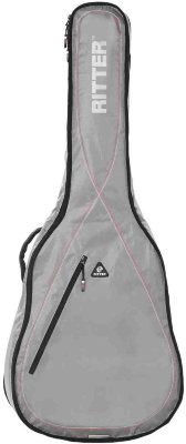 Чехол для классической гитары (1/2) RGP2-CH/SRW