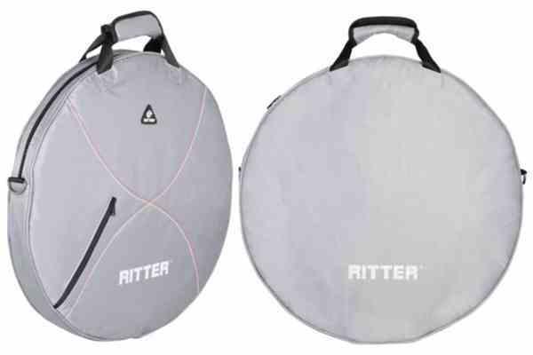 Чехол для тарелок RITTER RDP2-C/SRW