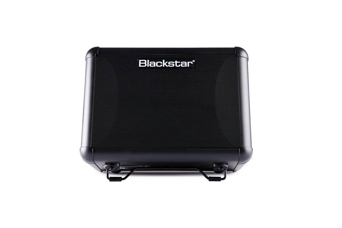 Дополнительный кабинет Blackstar Super Fly Extension Cabinet
