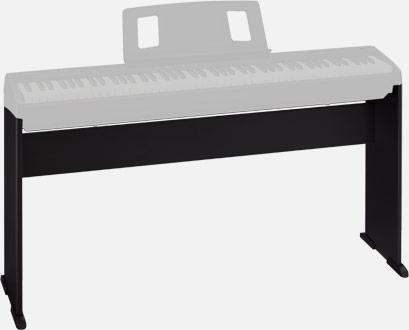 Цифровое фортепиано Roland FP10