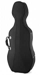 Кейс для виолончели размером 4/4 Mirra CC-350