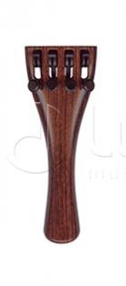 Подгрифник для скрипки 4/4 Wittner 918111P Ultra