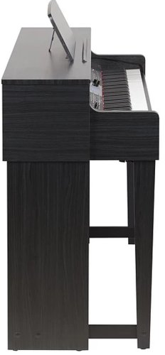 Цифровое фортепиано Medeli DP740K