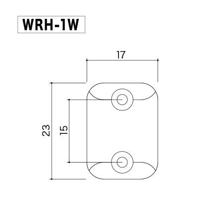 Gotoh WRH-1W