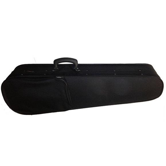 Скрипка Mirra VB-310-1/4 (кейс / смычок в комплекте)