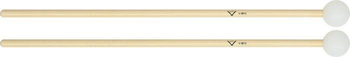 Палки для ксилофона Vater VM10