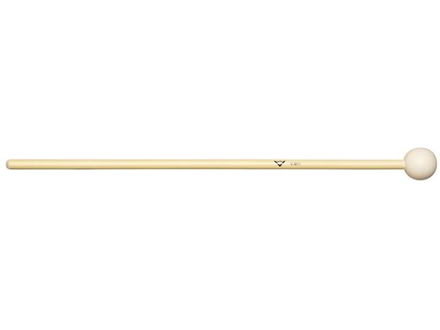 Палки для ксилофона Vater VM11
