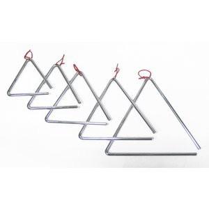 Треугольник Peace T-1G-7, 7 дюймов