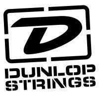 Струна для бас-гитар Dunlop DBN125T SINGLE.125T