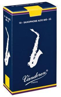 Трость для саксофона альт Vandoren SR-211