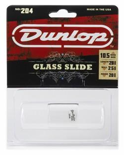 Слайдер Dunlop 204 SI GLASS SLIDE KN/M
