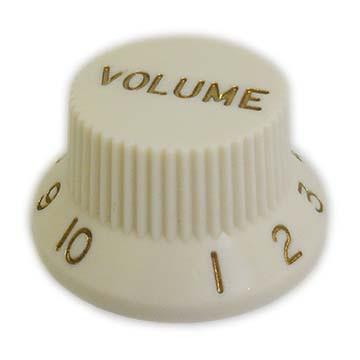 Ручка потенциометра Hosco KP-240VI