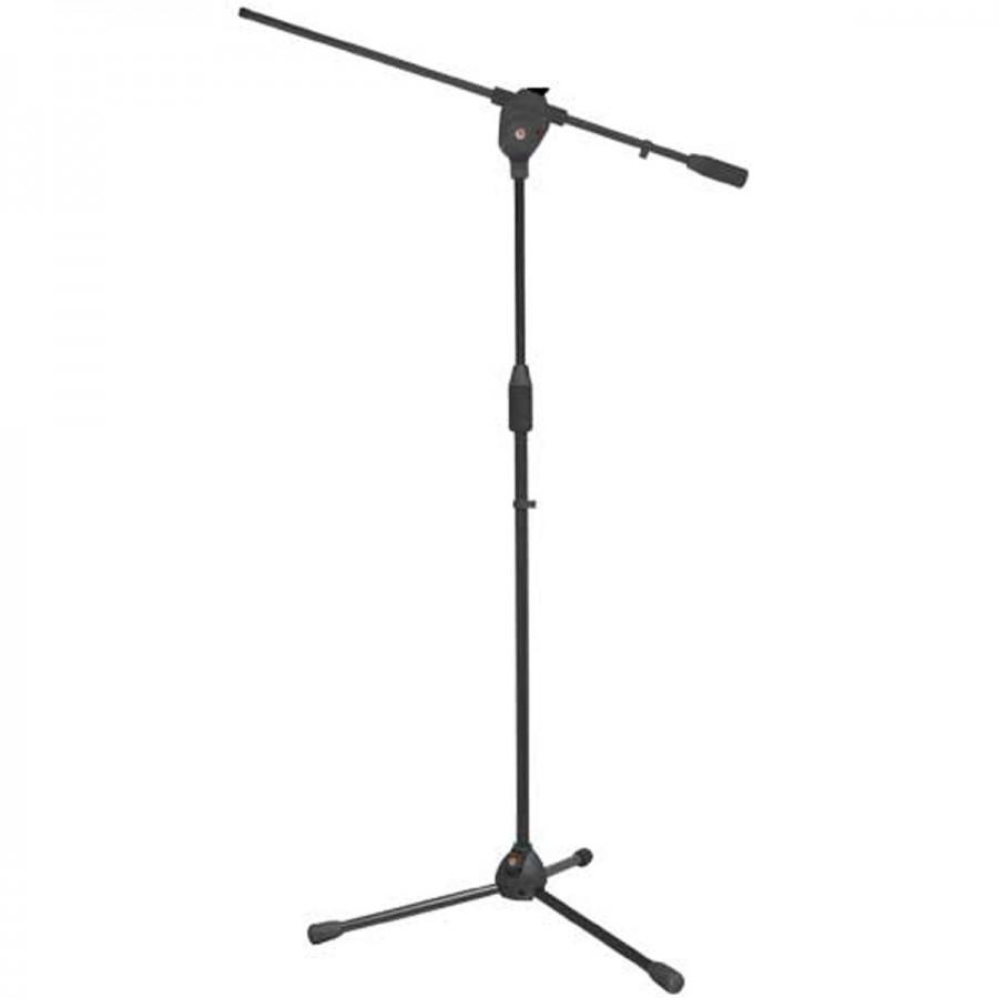 Стойка микрофонная Bespeco MSF01N