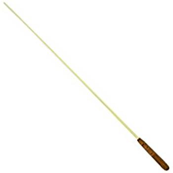Дирижерская палочка Brahner FB-3